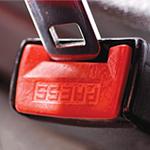 seatbelt21