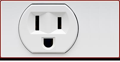 Happy Plug